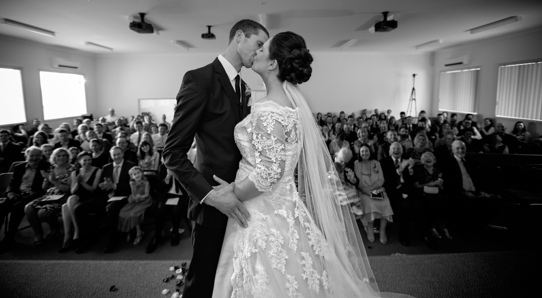 Jason Vannan Photography Melbourne Wedding