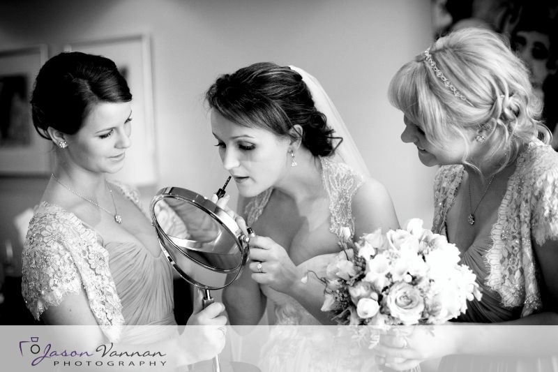 JasonVannanPhotography_LakeHouse_Daylesford_wedding_photographs_10
