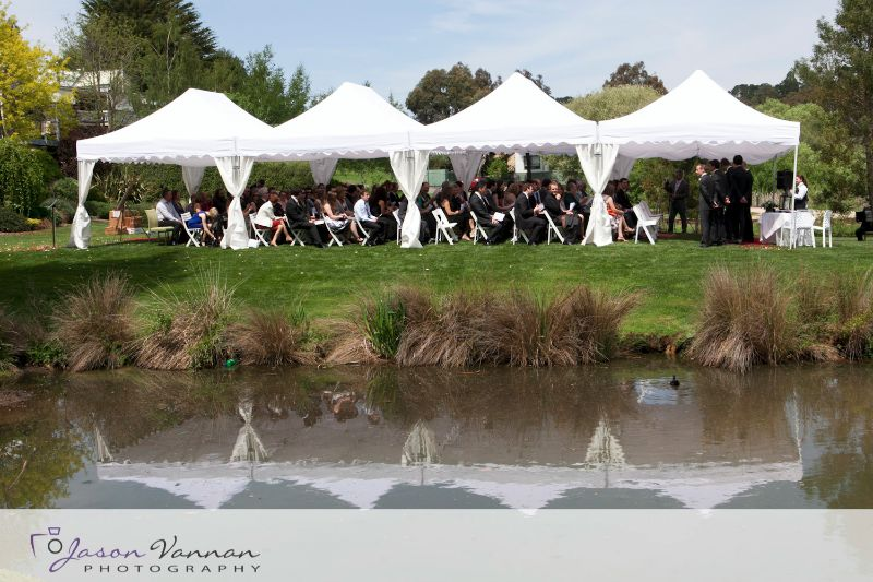 JasonVannanPhotography_LakeHouse_Daylesford_wedding_photographs_14