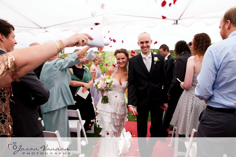 JasonVannanPhotography_LakeHouse_Daylesford_wedding_photographs_18