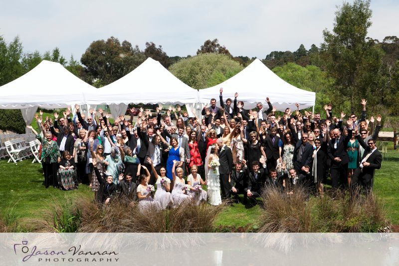 JasonVannanPhotography_LakeHouse_Daylesford_wedding_photographs_19