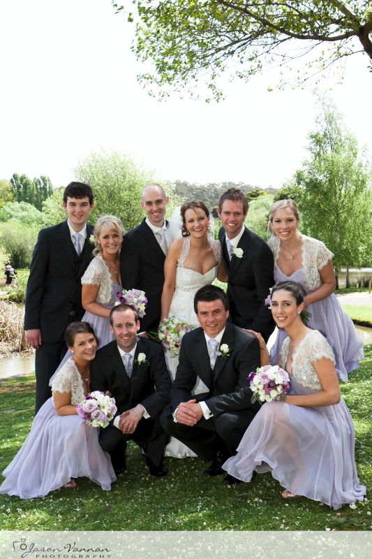 JasonVannanPhotography_LakeHouse_Daylesford_wedding_photographs_20