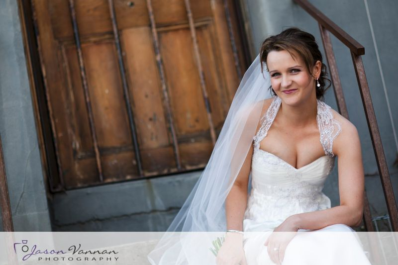 JasonVannanPhotography_LakeHouse_Daylesford_wedding_photographs_23
