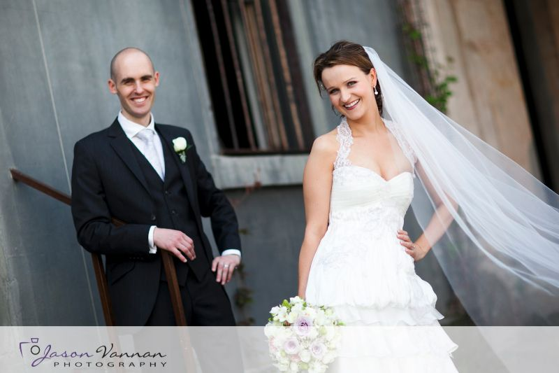 JasonVannanPhotography_LakeHouse_Daylesford_wedding_photographs_25