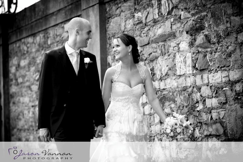 JasonVannanPhotography_LakeHouse_Daylesford_wedding_photographs_29