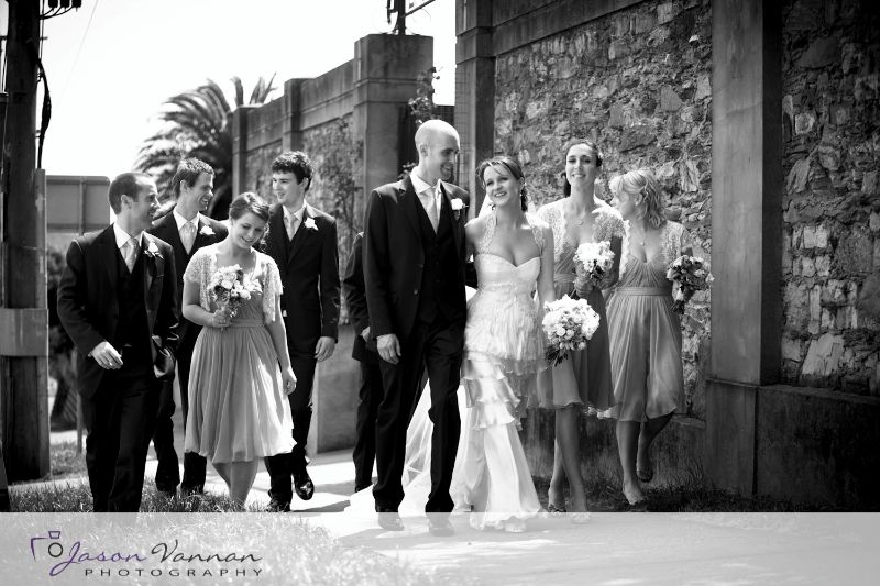 JasonVannanPhotography_LakeHouse_Daylesford_wedding_photographs_30