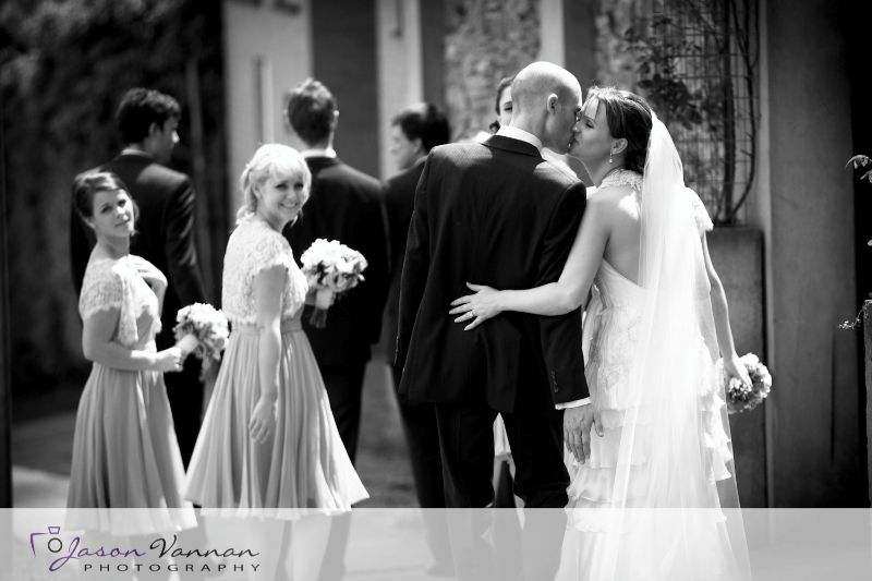 JasonVannanPhotography_LakeHouse_Daylesford_wedding_photographs_31