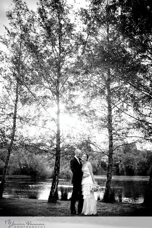 JasonVannanPhotography_LakeHouse_Daylesford_wedding_photographs_32