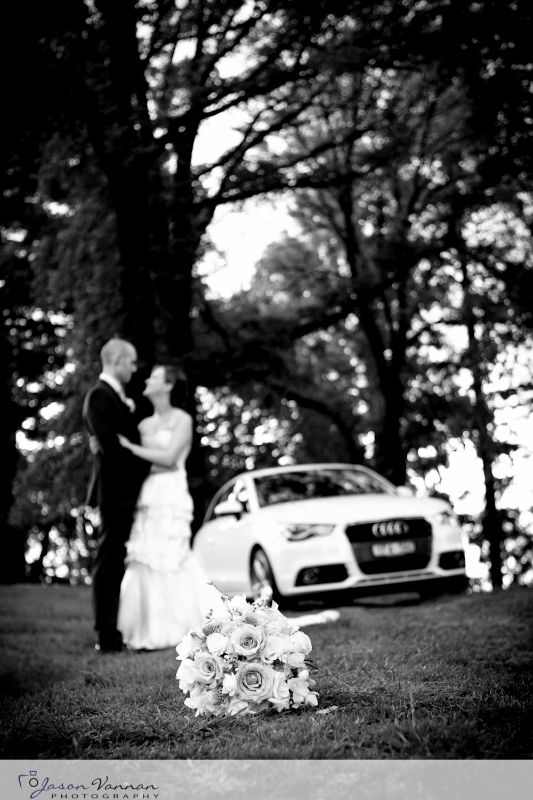 JasonVannanPhotography_LakeHouse_Daylesford_wedding_photographs_34