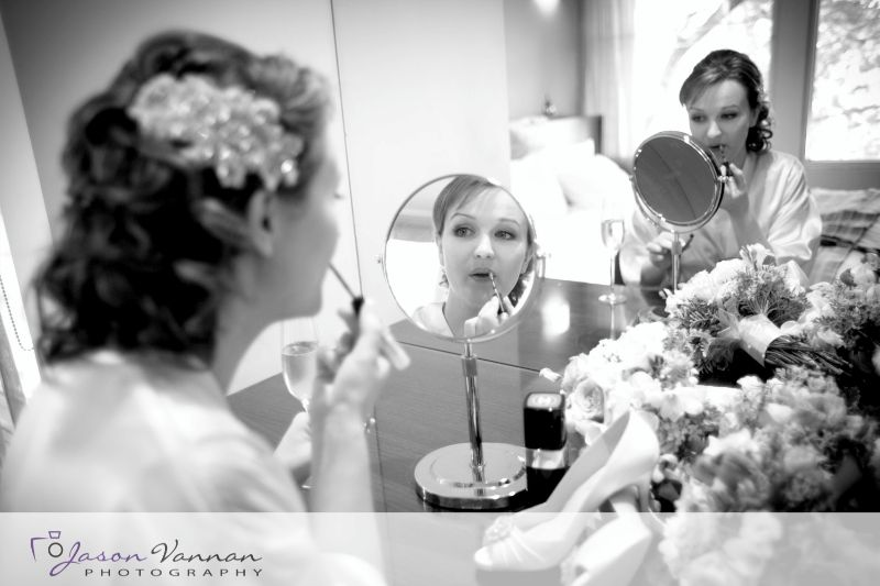 JasonVannanPhotography_LakeHouse_Daylesford_wedding_photographs_7