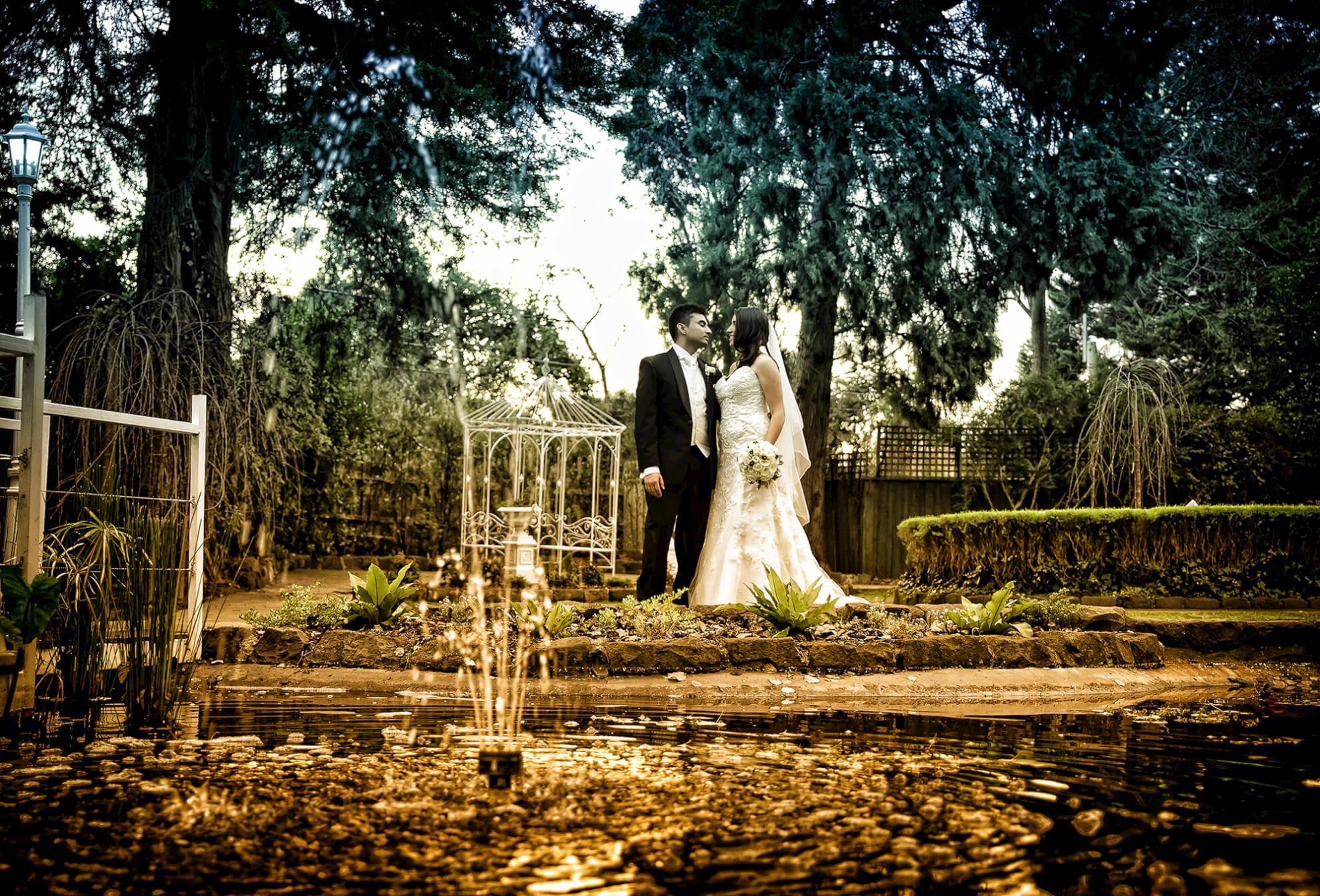Jason Vannan Photography & Video Melbourne Bram Leigh