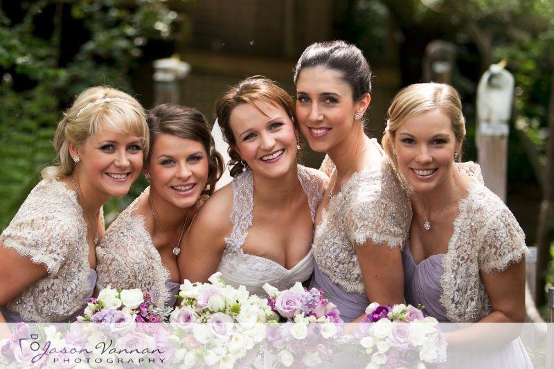 JasonVannanPhotography_LakeHouse_Daylesford_wedding_photographs_12
