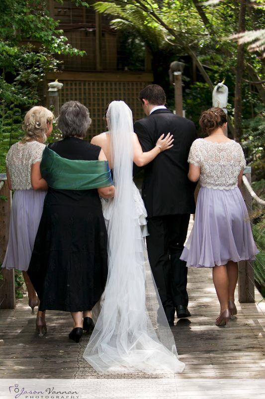 JasonVannanPhotography_LakeHouse_Daylesford_wedding_photographs_13
