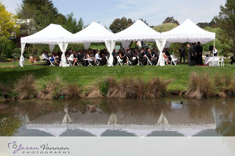 JasonVannanPhotography_LakeHouse_Daylesford_wedding_photographs_14