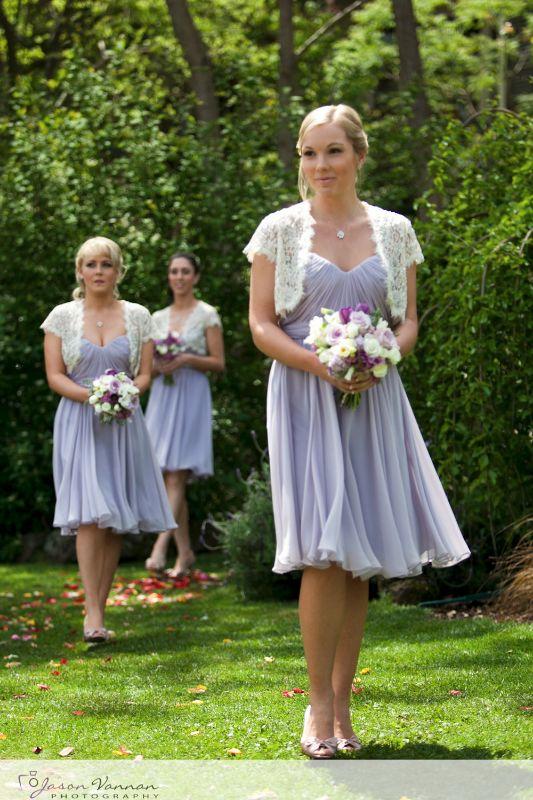 JasonVannanPhotography_LakeHouse_Daylesford_wedding_photographs_15