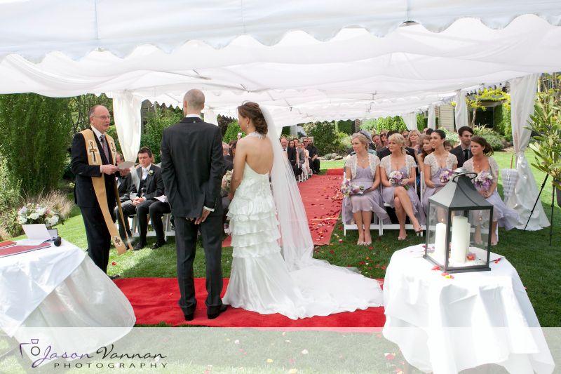 JasonVannanPhotography_LakeHouse_Daylesford_wedding_photographs_16