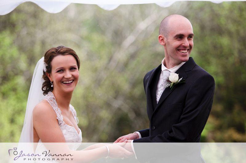 JasonVannanPhotography_LakeHouse_Daylesford_wedding_photographs_17
