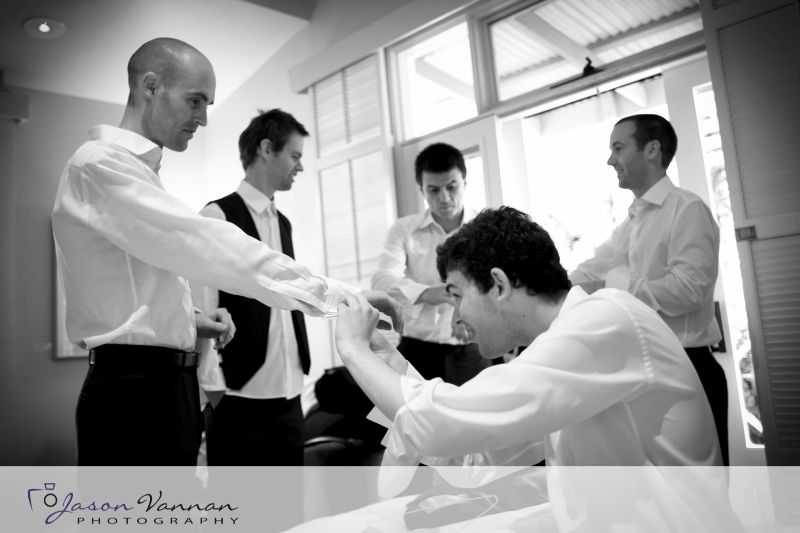 JasonVannanPhotography_LakeHouse_Daylesford_wedding_photographs_2