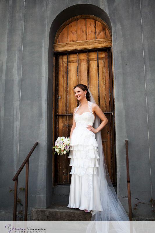 JasonVannanPhotography_LakeHouse_Daylesford_wedding_photographs_21