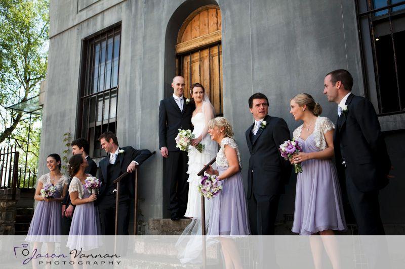 JasonVannanPhotography_LakeHouse_Daylesford_wedding_photographs_22