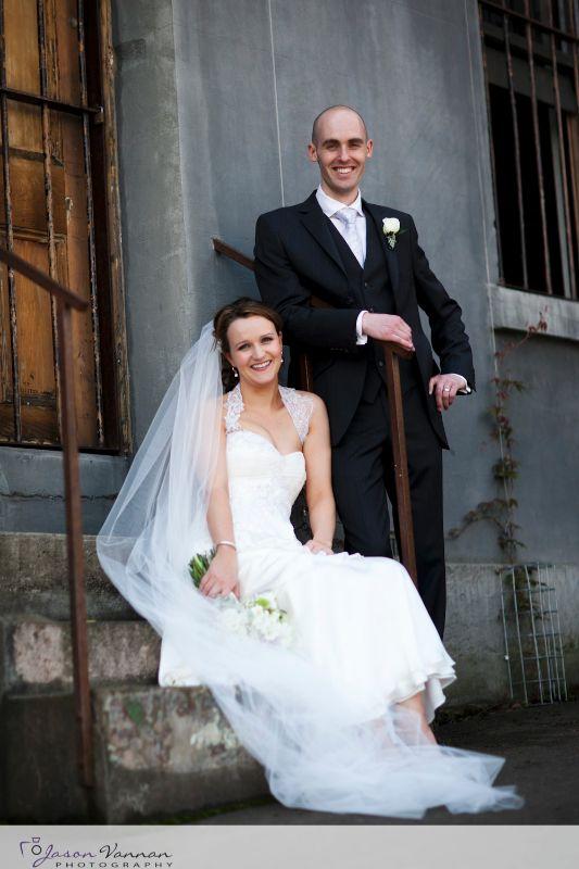 JasonVannanPhotography_LakeHouse_Daylesford_wedding_photographs_24