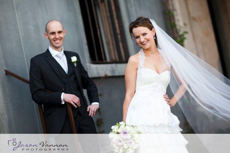 JasonVannanPhotography_LakeHouse_Daylesford_wedding_photographs_25