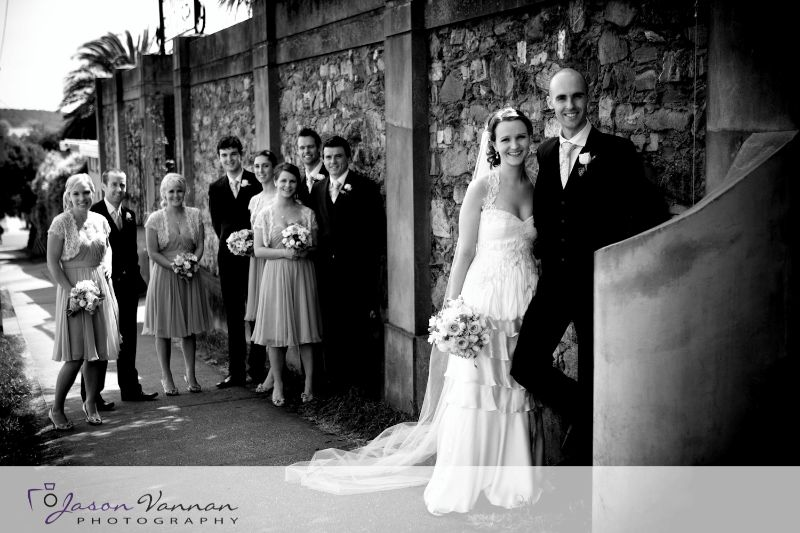 JasonVannanPhotography_LakeHouse_Daylesford_wedding_photographs_26
