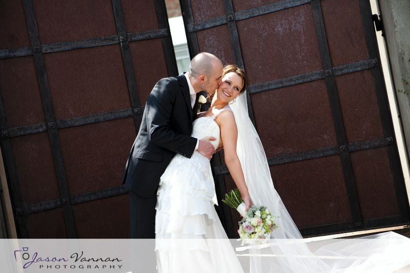 JasonVannanPhotography_LakeHouse_Daylesford_wedding_photographs_27