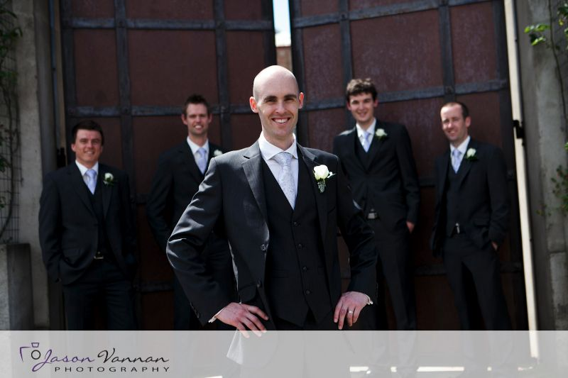JasonVannanPhotography_LakeHouse_Daylesford_wedding_photographs_28