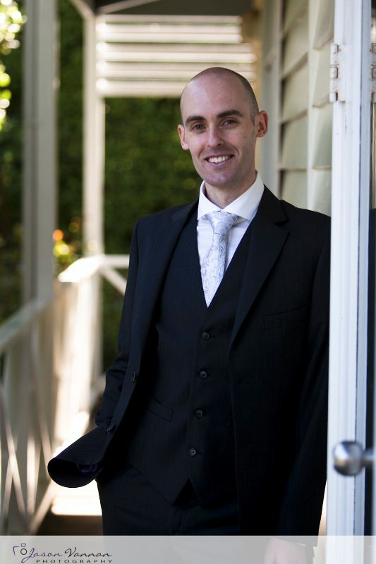 JasonVannanPhotography_LakeHouse_Daylesford_wedding_photographs_3