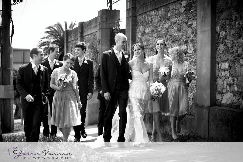 JasonVannanPhotography_LakeHouse_Daylesford_wedding_photographs_30