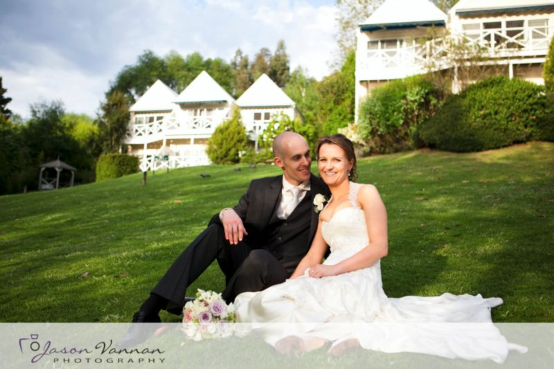 JasonVannanPhotography_LakeHouse_Daylesford_wedding_photographs_33