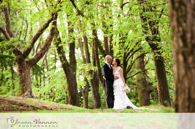 JasonVannanPhotography_LakeHouse_Daylesford_wedding_photographs_35