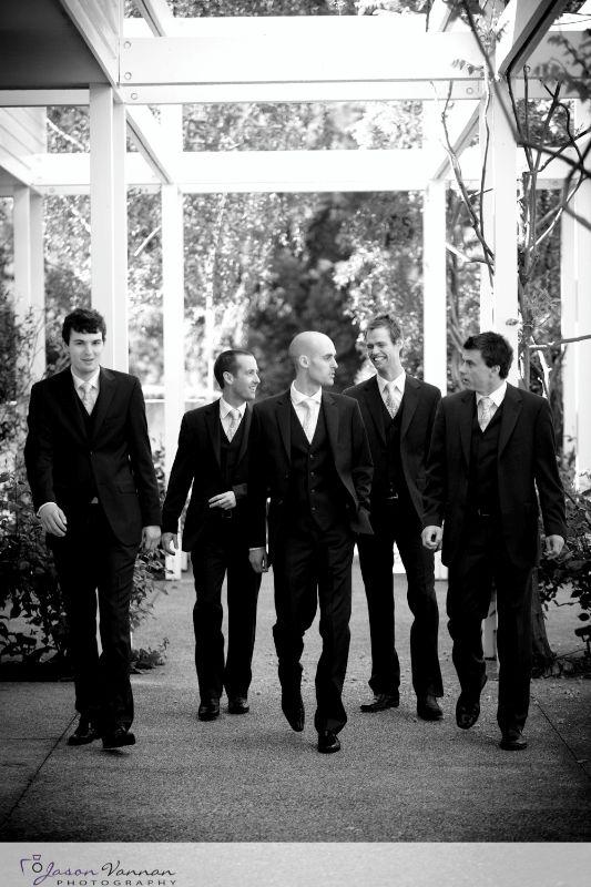 JasonVannanPhotography_LakeHouse_Daylesford_wedding_photographs_4