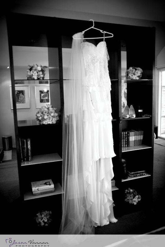 JasonVannanPhotography_LakeHouse_Daylesford_wedding_photographs_5