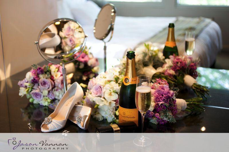 JasonVannanPhotography_LakeHouse_Daylesford_wedding_photographs_6
