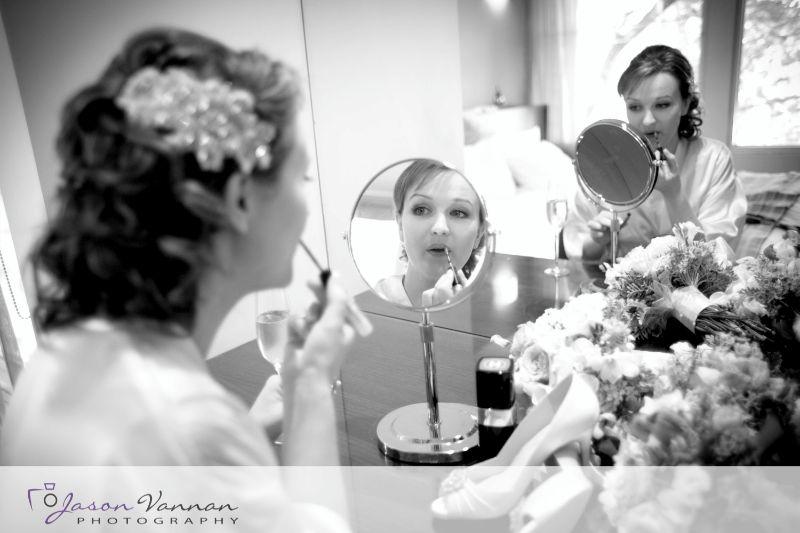 JasonVannanPhotography_LakeHouse_Daylesford_wedding_photographs_7