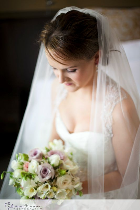 JasonVannanPhotography_LakeHouse_Daylesford_wedding_photographs_8